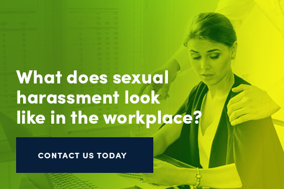 Statute of limitations sexual harassment florida