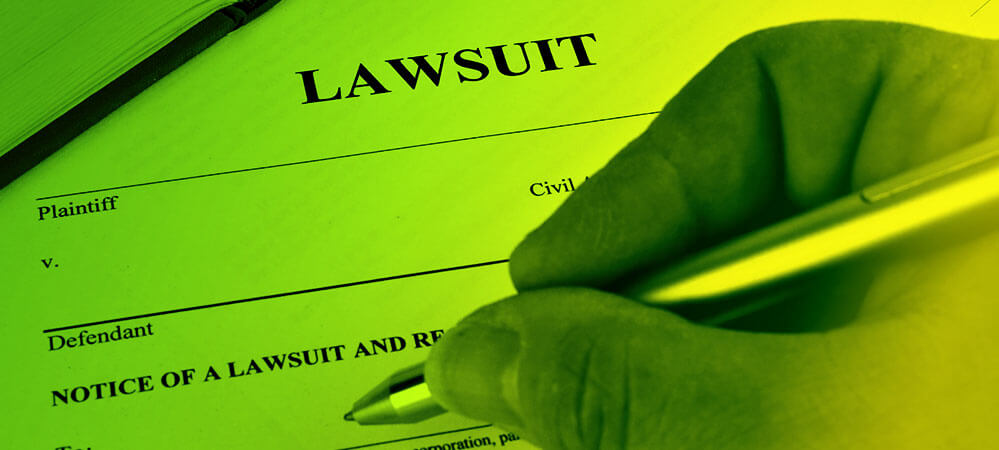 Tampa class action attorney