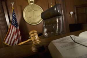Tampa Class Action Lawyer