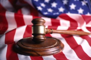 Tampa Military Rights Lawyer
