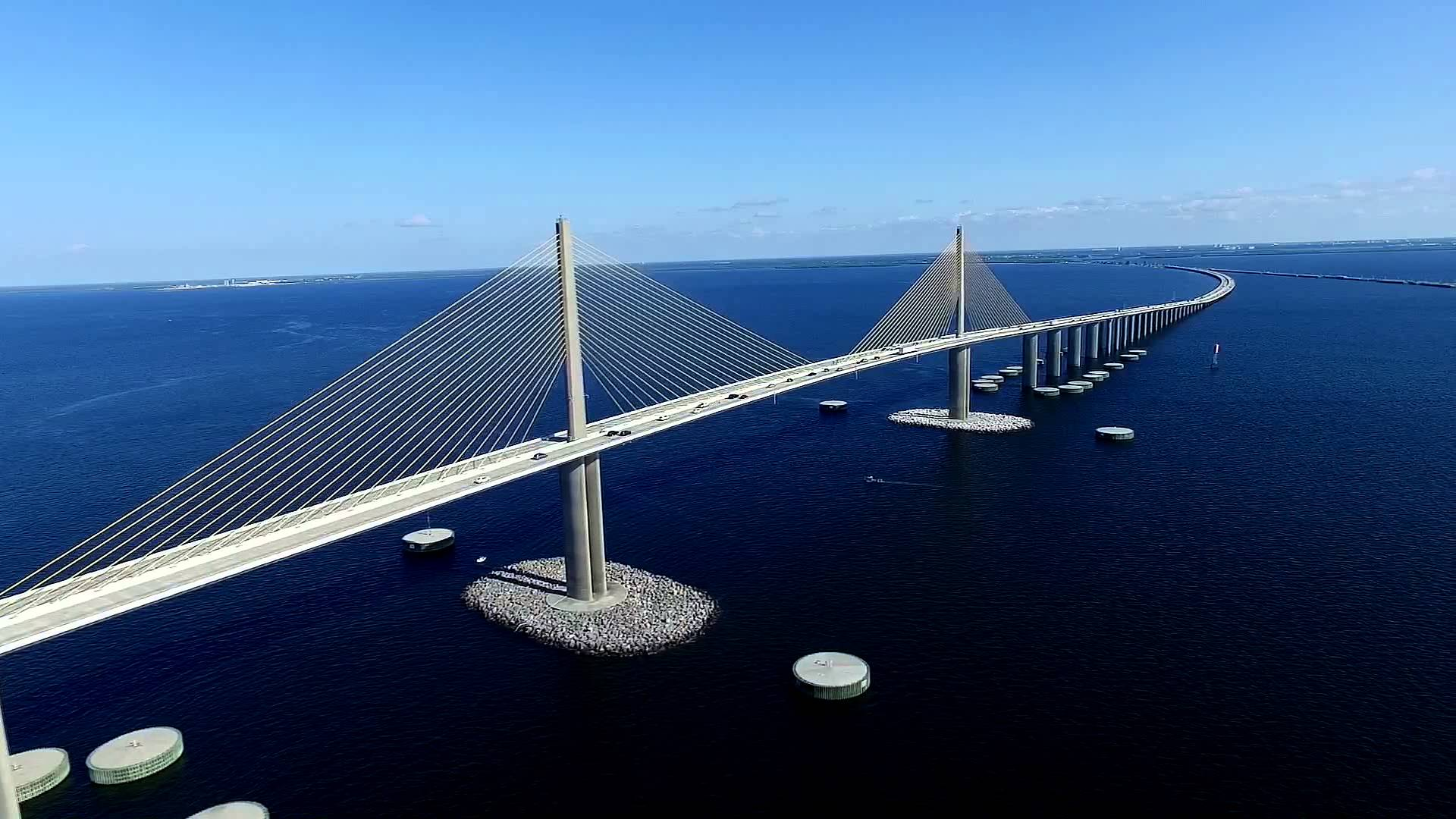 https://www.fgbolaw.com/wp-content/uploads/2019/08/skyway-bridge-1.jpg